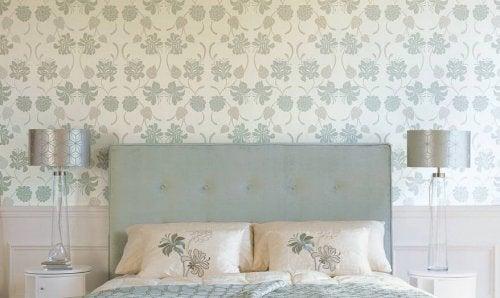 Das richtige Schlafzimmer für eine gute Nachtruhe