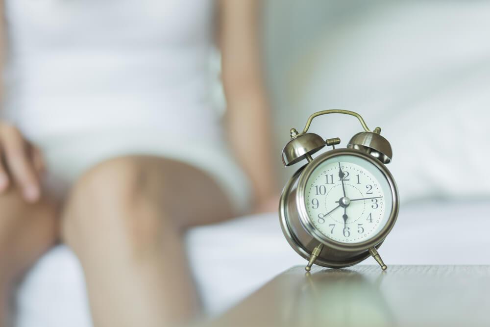 5 gesunde Gewohnheiten vor dem Frühstück
