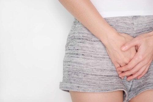 Vaginalpilz-reizt-die-Scheide