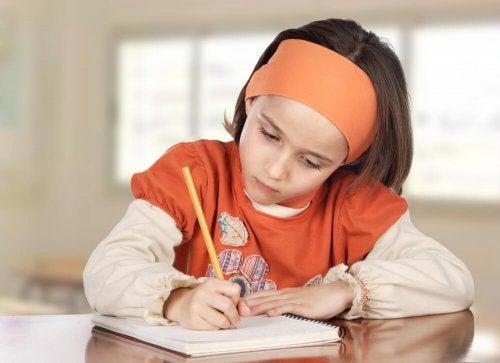 Bring deinem Kind bei, wie wichtig Verantwortung ist
