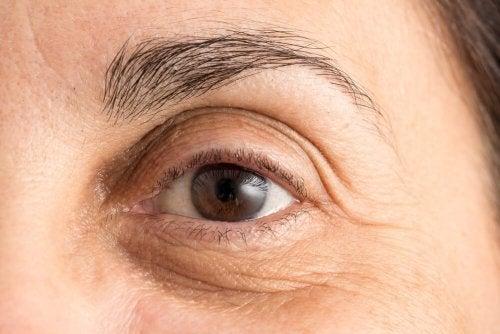 Tipps für schöne Augenbrauen