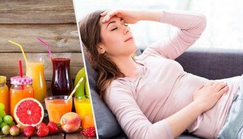 5 Tipps gegen Parasiten im Darm