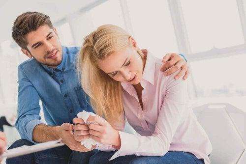 So kannst du eine Beziehung im Guten beenden