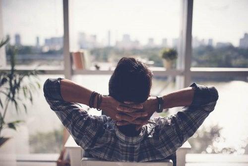 Entspanne dich und überwinde deine Schlaflosigkeit
