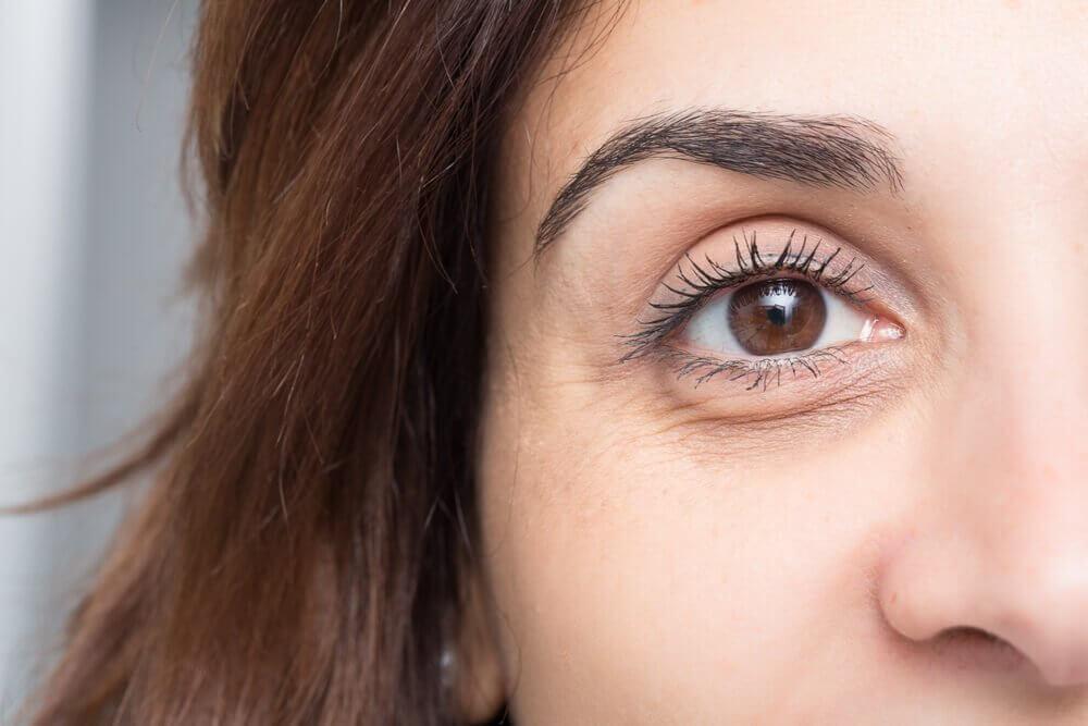Tipps für strahlende Augen