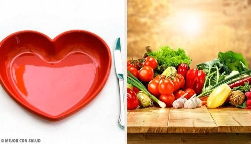 Kontrolle von Cholesterin: 5 wichtige Vorgehensweisen