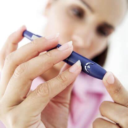 Preiselbeeren schützen vor Herz-Kreislauf-Erkrankungen und Diabetes