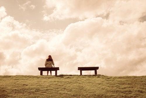 Warum du dich alleine fühlst und was du tun kannst