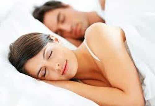Mit diesen fünf Tipps überwindest du deine Schlaflosigkeit