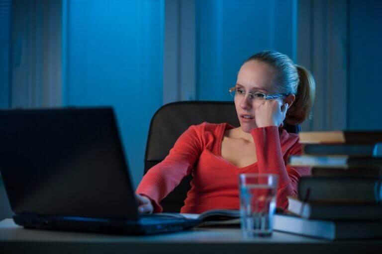 Prokrastination: Was verbirgt sich hinter dieser Gewohnheit?