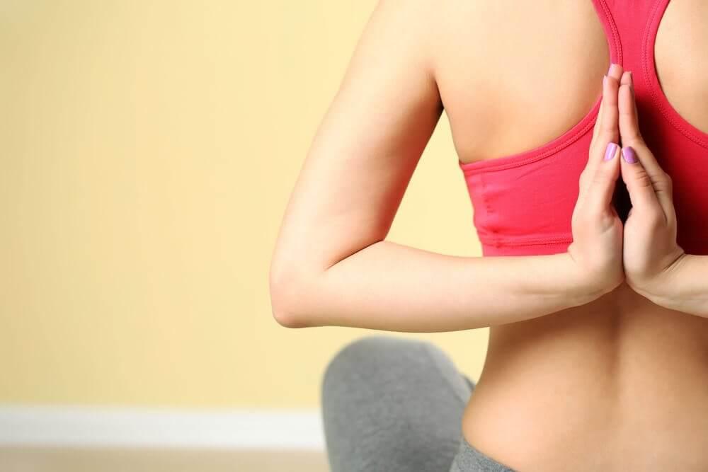 Welche Vorteile hat Yoga für deinen Körper?