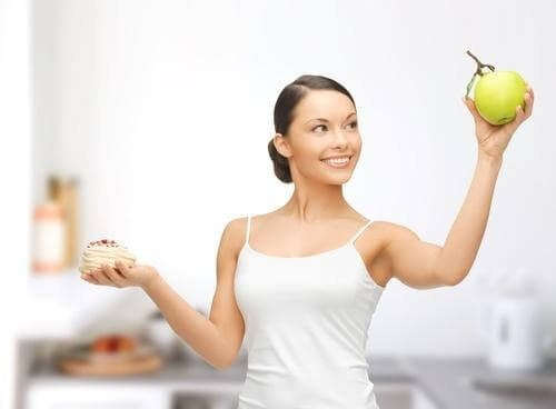 Straffe deine Haut mit einer Anti-Cellulite-Lösung