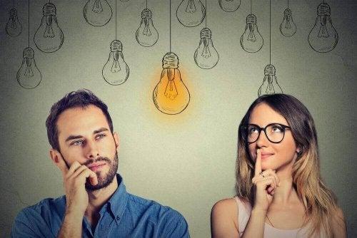 6 Tricks für ein gesundes Gedächtnis