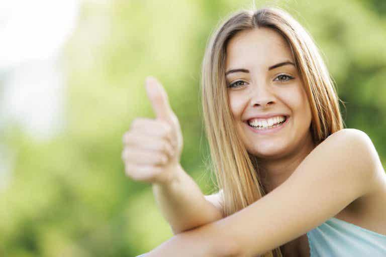 Tipps für gute Laune