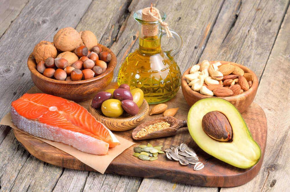 Tipps zur Erhöhung des guten Cholesterins