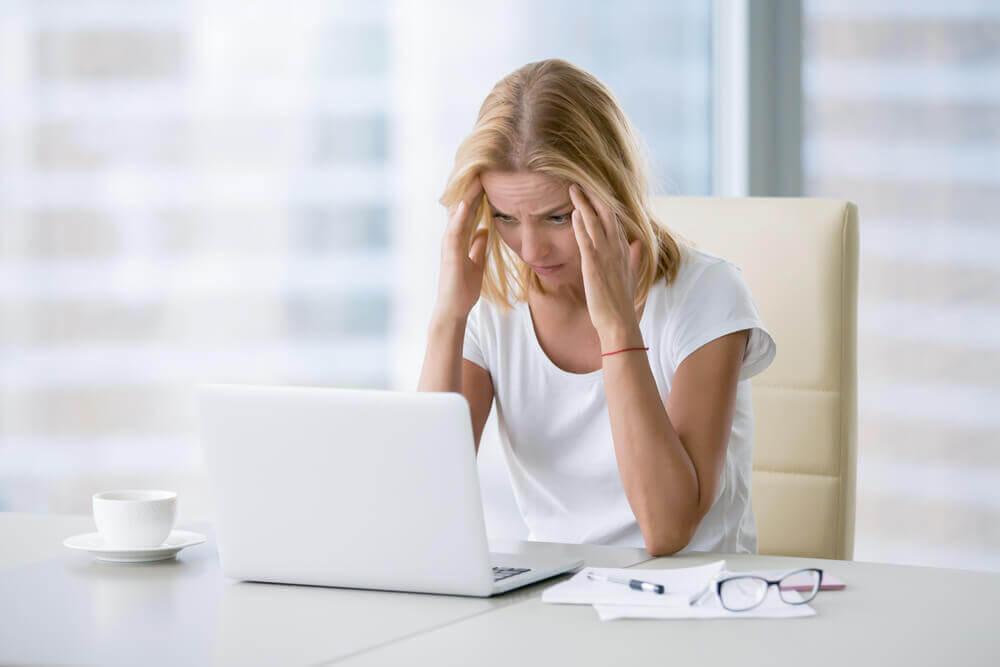 Chronische Müdigkeit als ständiger Begleiter >> Was tun?