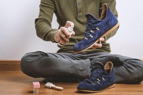 Leben RecycelnErstaunliche Besser Alte Gesund Ideen Schuhe — 0kPn8wXO