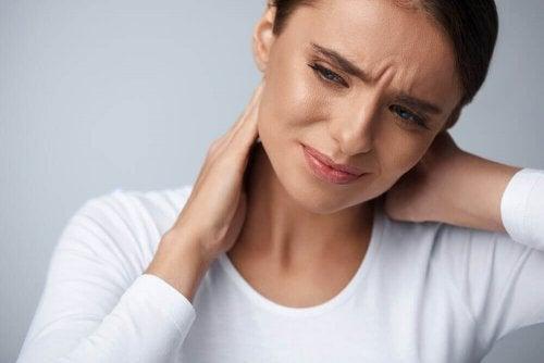 7 pflanzliche Wirkstoffe bei Faser-Muskel-Schmerz