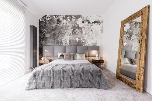 7 Fehler bei der Einrichtung kleiner Schlafzimmer, die du vermeiden solltest