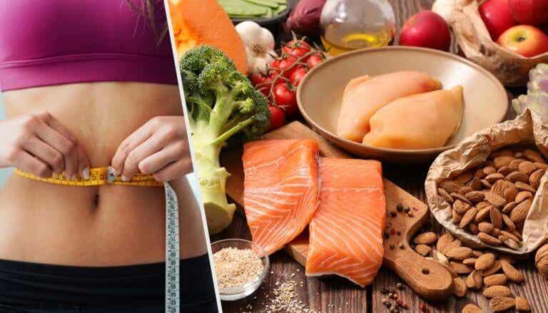 Warum eine ketogene Diät gesund ist