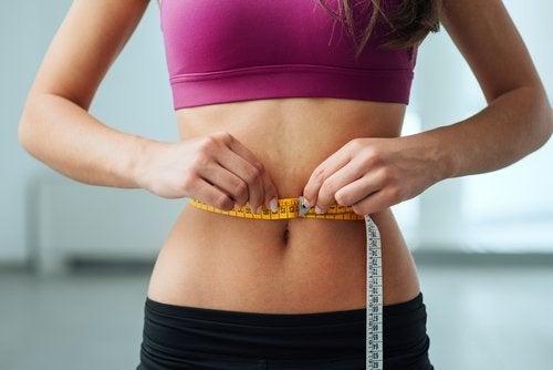 eine Ketogene Diät gut zum abnehmen