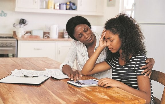 Lernen nach den Ferien: Tipps zur Motivation eines Kindes