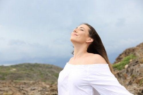 Lungenreinigung mit Naturheilmitteln