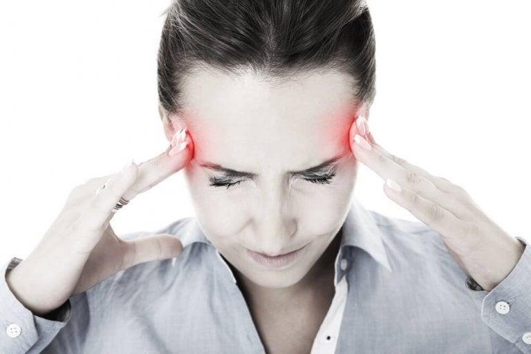 Schnellere Migräneerleichterung mit sechs Alternativen