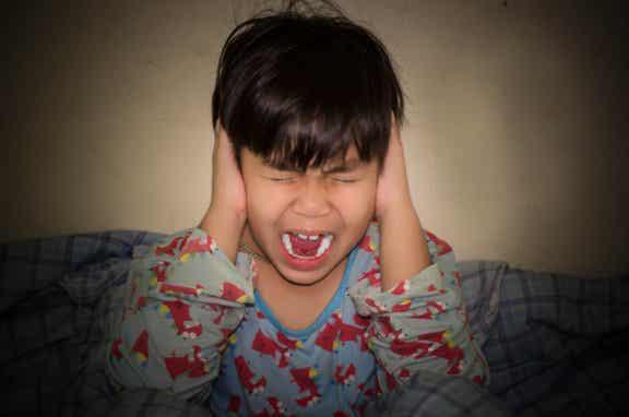 5 Tipps, um Wutanfälle bei Kindern zu vermeiden