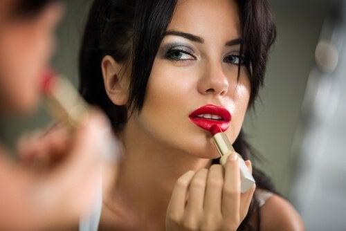Tipps für kaputte Lippenstifte