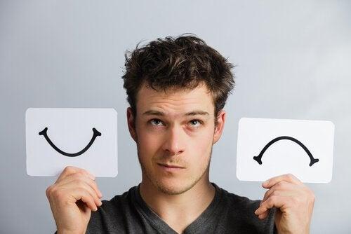 Was tun gegen schlechte Stimmung?