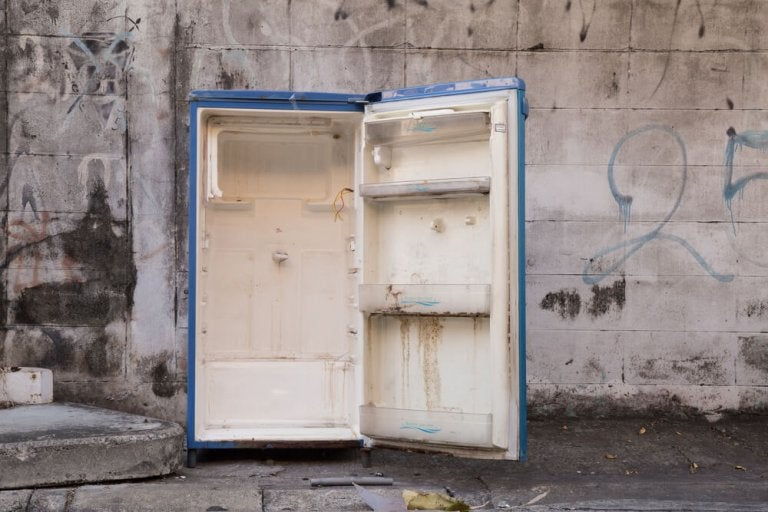 Alte Haushaltsgeräte? 12 Ideen zum Recyceln