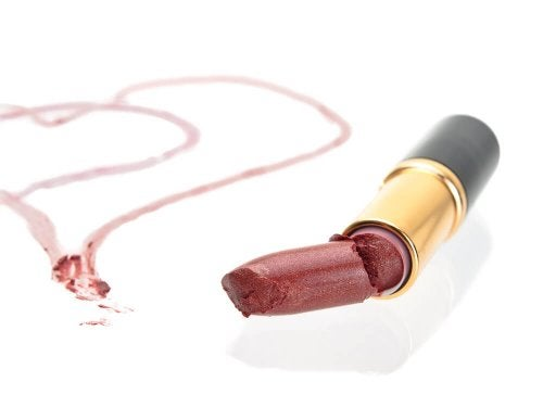 Lippenstifte wiederverwenden – 3 erstaunliche Methoden