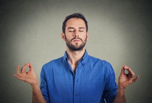 Gesunder Umgang mit Emotionen: 5 Übungen, wie dir das gelingt
