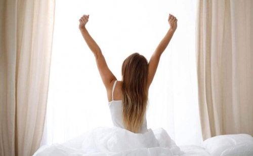 5 Motivations-Sprüche für einen guten Start in den Tag