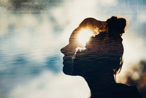Gesunder Umgang mit Emotionen - Aufmerksamkeit
