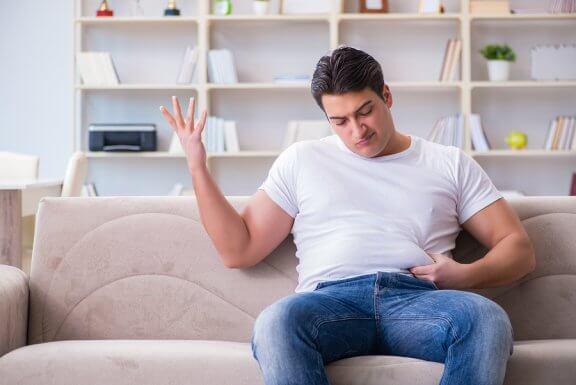 Cholesterinspiegel ohne Statine senken: 4 Tipps