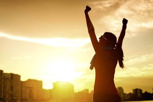 6 Tipps, die dich motivieren, Sport zu treiben