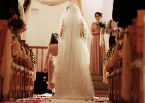 Lieder für die Hochzeit
