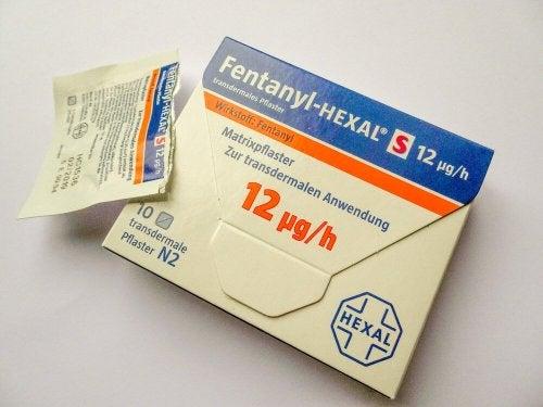 Analgetika: Klassifizierung und Wirkung schmerzstillender Medikamente
