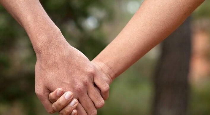 Tipps für eine lange Paarbeziehung