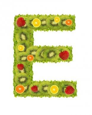 Mit diesen Lebensmittel kannst du deinen Vitamin-E-Bedarf decken