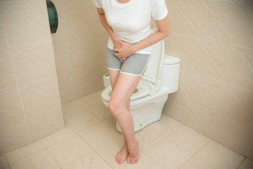 9 effektive Hausmittel bei Colitis ulcerosa