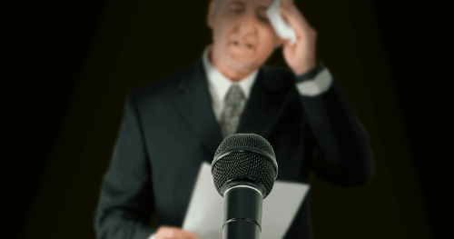 Wie du deine Sprachgewandtheit verbessern kannst