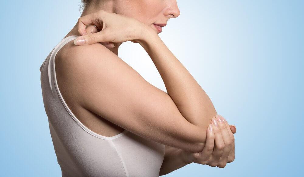 6 Tipps, um Arthrose ab 35 vorzubeugen