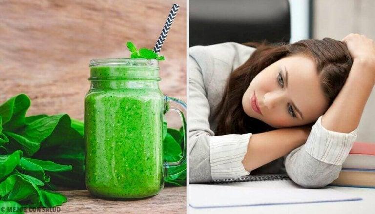 Heilpflanze Basilikum bei Erschöpfung und Depressionen