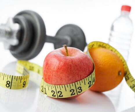 11 einfache Veränderungen für eine gesündere Ernährung