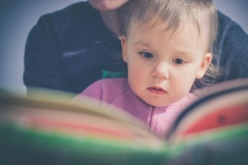 Doman-Methode für frühzeitiges Lesen
