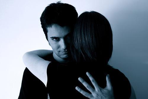 ist dein Partner manipulativ?