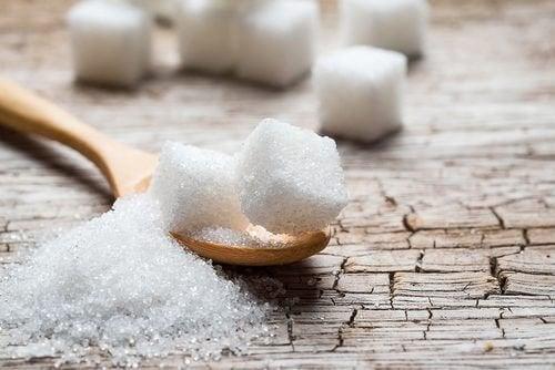 8 Zuckeralternativen und ihr Nutzen